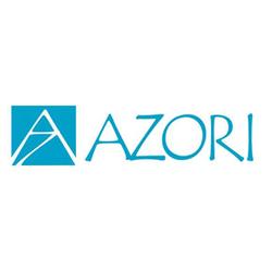 Azori