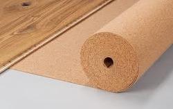 Cork Basis