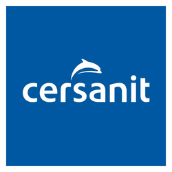 Cersanit (RU)