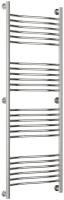 Дизайн-радиатор Сунержа Флюид 1500x500