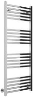 Дизайн-радиатор Сунержа Модус 1200x500