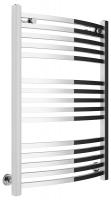 Дизайн-радиатор Сунержа Аркус 800x600