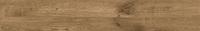 Универсальная плитка Wood Shed natural STR 1198x190 mm