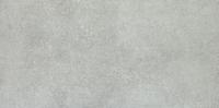 Напольная плитка Meguro 1В 598x298 / 11mm