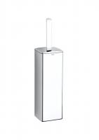 Настенный держатель для туалетной щетки Roca Select, A816305001