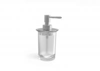 Дозатор для мыла Roca Twin, 816704001