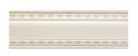 Настенный бордюр Cenefa Fragance Cream 100 x 300 mm