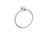Полотенцедержатель кольцо 200мм Roca Victoria, A816659001