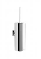Настенный держатель для туалетной щетки Roca Victoria, A816666001
