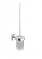 Настенный держатель для туалетной щетки Roca Victoria, A816667001
