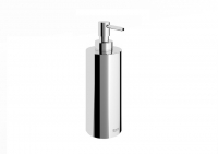 Дозатор для жидкого мыла Roca Victoria, 816679001
