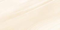 Настенная плитка Opal Crema 340 х 670 mm