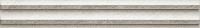Настенный бордюр Enduria grey STR 608 x 85 mm