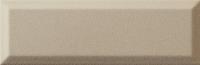 Настенная плитка Elementary bar sand 237x78 / 11,5mm