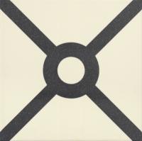 Универсальная плитка Shelsea 200 x 200 mm