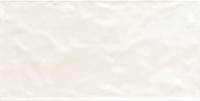 Настенная плитка Amalia white STR 608x308 / 10mm