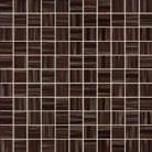 Настенная мозаика Elida 1 300 x 300 mm