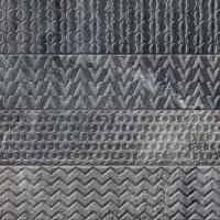 Универсальная плитка Deco Brickbold Marenga 331,5 x 331,5 mm