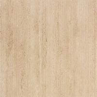 Напольная плитка Travertine 3 598x598 / 11mm