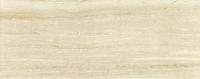 Настенная плитка Venatello 748x298 / 10mm