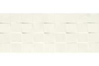 Настенная плитка Veridiana white STR 748 x 298  mm