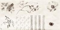 Настенный декор Amalia 2 STR 608x308 / 10mm