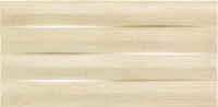 Настенная плитка Ilma beige STR  448x223 / 8mm