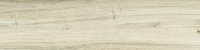 Напольная плитка Sherwood BE 150 x 600 mm