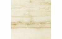 Onis POL beige Plytka podlogowa 59.8x59.8, Tubadzin