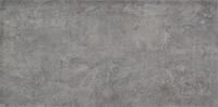 Настенная плитка Finezza 1 598x298 / 10mm