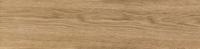 Напольная плитка Oak Beige 598x148 mm