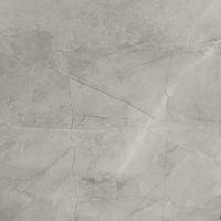 Универсальная плитка Remos grey MAT 598 x 598 mm