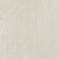 Напольная плитка Industrio Light Grey 1198x1198 / 10mm