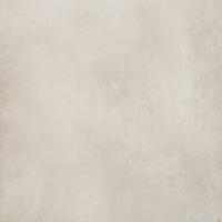 Универсальная плитка Minimal szara LAP 598 x 598 / 11mm