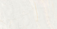Универсальная плитка Osaka Blanco 320 х 625 mm