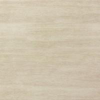 Напольная плитка  Ilma beige 450x450 / 8,5mm