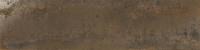 Универсальная плитка Ionic copper 300 x 1200 mm