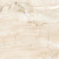 Напольная плитка Lara beige 598 x 598 mm