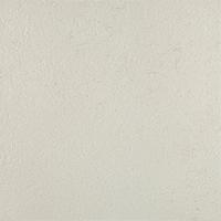 Напольная плитка Integrally light grey STR 598x598 / 11mm