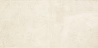 Настенная плитка Palacio beige 598x298 / 10mm