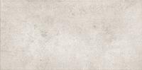 Настенная плитка Dover grey 608 x 308 mm