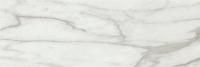Azulejos Benadresa Qala WB4012R 1200 400