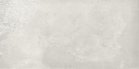 Универсальная плитка One White mat 600 х 1200 mm