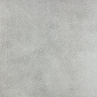 Напольная плитка Meguro 1A 598x598 / 11mm