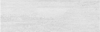 Настенная плитка Gusto GR 244 x 744 mm