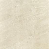 Напольная плитка Fondo Grey 598 х 598 mm