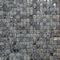 Настенная мозаика 8 mm, A-MMX08-XX-011