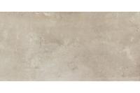 Настенная плитка Minerale brown 223 x 448 mm