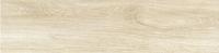 Напольная плитка Amazonia BE J 150 x 600 mm