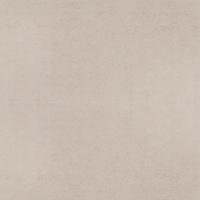 Напольная плитка Max BE Lap 594 x 594 mm
